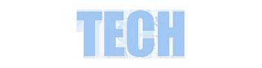 Iso Tech Gh